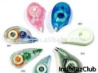Sell Correction Tape