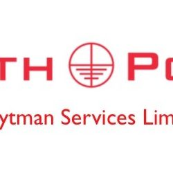 Logo - Whytman Services Limited