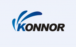 Logo - Konnor Chemical Co.,Ltd