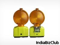 LED Road Warning Light