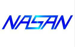 Logo - Shanghai Nasan Industry Co., Ltd.