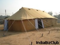 Store Tent