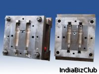 Joint Sleeve Mould