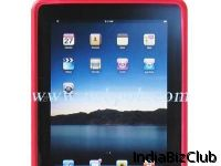 Water Silicone Case For IPad