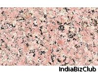 Rosy Pink North Indian Granite