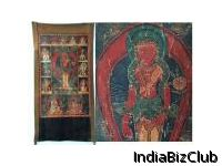 Himalayan Ancient Arts