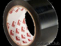 1129 Cellulose Lithographic Adhesive Tape