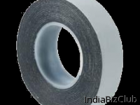 2527 High Permittivity Elastomeric Self Amalgamating Tape