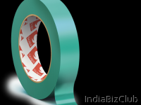 R592 Polyester Silicone Splicing Tape