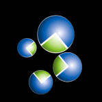 Logo - Qingdao Lanneret Biochemical Co.,Ltd