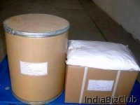 Ascorbic Acid Coated Tablet