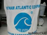 Best Manufacturer Of Calcium Carbonate Powder Whatsapp 84 969696791