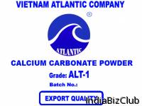 Ultra Fine Calcium Carbonate Powder Whatsapp 84 969696791