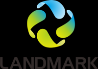 Logo - LANDMARK Industrial Co., Ltd.