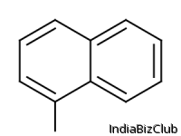 1 Methylnaphthalene