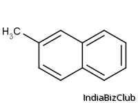 2 Methylnaphthalene