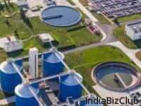 Water Treatment Sugar Processing Chemicals
