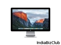 Apple Apple Thunderbolt Display 27 Inch