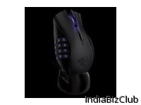 Razer Naga Epic Wireless AP