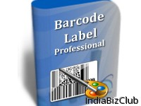 Barcode Maker Professional Edition