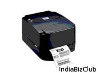 Thermal Transfer Barcode Printer TSC TTP 244 Plus