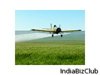 Commodity Trading Software For Chemicals Fertilizers