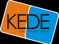 Logo - Guangdong Kede Tech Co., Ltd.