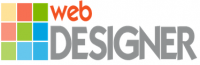 Logo - Website Development Company in Indore