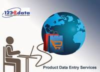 Logo - 123eData Ecommerce Data Solutions