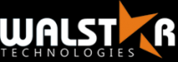 Logo - Walstar Technologies Pvt. Ltd.