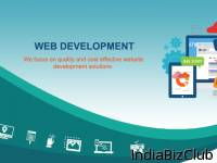 Website Development Company In India Top Website Development Companies In Allahabad
