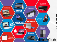 Best Laptop Store Jaipur Digital Dreams
