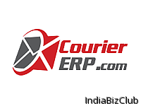 Courier ERP Software For Courier And Ecommerce Companies