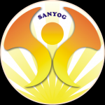 Logo - Sanyog Software