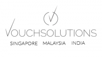 Logo - VouchSolutions
