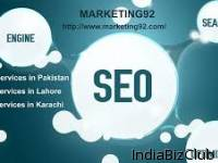 Cheap SEO In Lahore Pakistan