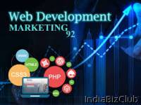 Web Development In Lahore Pakistan