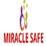Logo - Miracle Safe