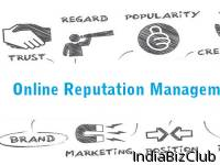 Seo Services Packages In India
