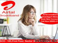 Airtel Broadband Service   The First Choice Of Everyone