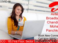 Get Freedom From Monthly Bill Payment Pay Your AirtelBroadband Bill For 12 Months Get 15 Discount