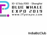Label Flexible Packaging Film Expo China 2019 Blue Whale Expo 2019 Date July 10 12 2019 Venu
