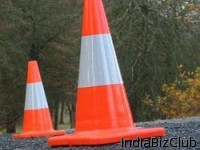 Traffic Cone Reflective Traffic Cones