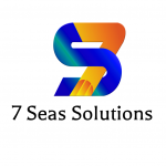 Logo - 7 Seas Solutions