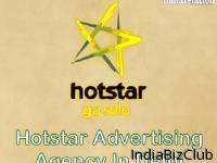 Choose Us For Best Hotstar Advertising Agency In Delhi