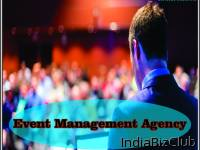Find The Best Agency For Event Management