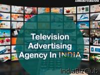 Know More About Top Television Advertising Agency In India