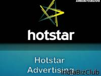 One Of The Top Hotstar Advertising Agency In Bangalore