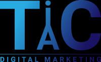 Logo - TICTAC Digital Marketing Services & Digital Marketing Course Training Institute