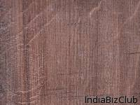 Ananta Laminate Dealer Chandkheda